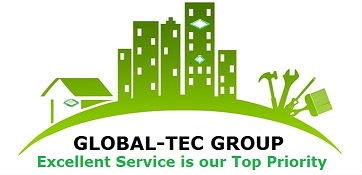 Global-Tec Group Tag Line