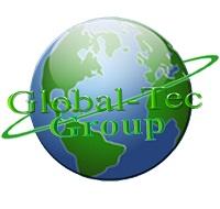 Global-Tec Group Logo